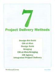 Project Delivery Methods.pdf
