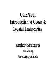 offshore-structure.ppt