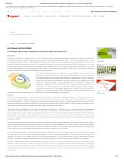 Sustainable development_ definition, background, issues and objectives.pdf