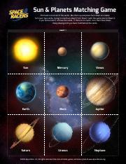 sun-and-planets-matching-game.pdf