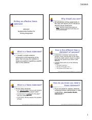 thesis_statements_handout