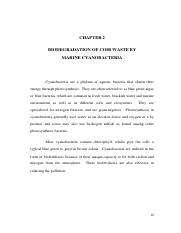 chapter 2_anbuselvi.pdf