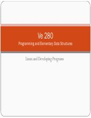 03-Linux-and-Developing-Programs