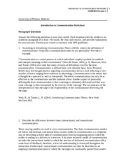 com_100_week_1_individual_assignment_introduction_to_communication_worksheet