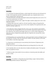 chapter20section1assessmentandvocabjackcooper.docx