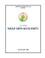 NM-hamphuc