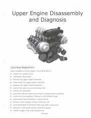 Ch 2 - Upper Engine Disassembly and Diagnosis.pdf