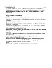 Paragraph Essay Format   Write Rules      Fall