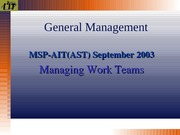 AST-SEPT03-GM-SES-12
