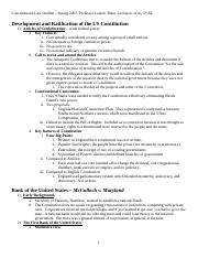 constitution_outline.doc