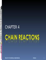 5.0 Chain Reaction.ppt