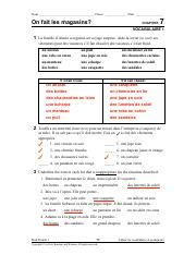 cahier_vocabulaire-1 chapter 7