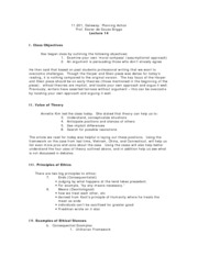 lecture notes14