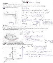 ME214Lecture8_9_10solutions