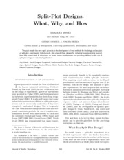 split-plot-designs-what-why-and-how.pdf