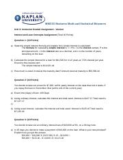 MM255-02_Unit3_Instructer graded assignment.docx