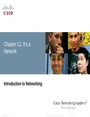 ITN_instructorPPT_Chapter11