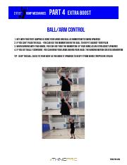 4-Extra-Boost-Two-Foot-Jump-Mechanics