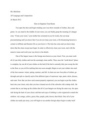 love definition essay outline I am young and i haven't a clue as to what love is, let alone what falling in love is [tags: definition essay, defining love] 649 words (19 pages) better essays.