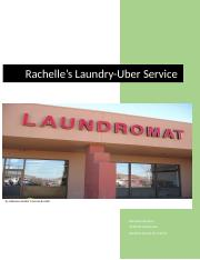 Laundry-Uber Business Plan.docx