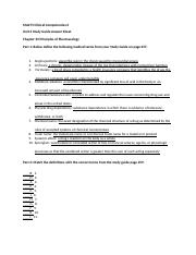 MA275Unit2-part2-Assignment2Worksheet