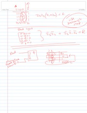 ELEE 2450 Mock Midterm 1 Solutions Q6 continued