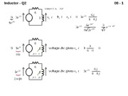 08 Inductive Circuit A
