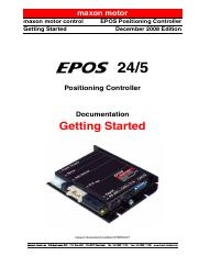 275512-Getting-Started-En.pdf
