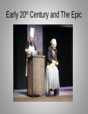 5+The+Epic+Theatre.ppt