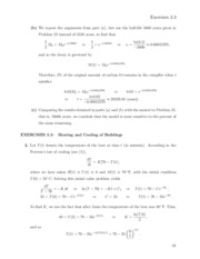 nagle_differential_equations_ISM_Part18