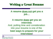 Resume_and_Cover_Letter0