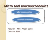 Copy of micro and macro