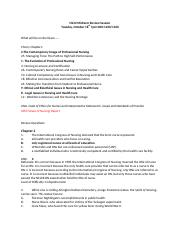 N122 Midterm Review Session- Student-1.docx