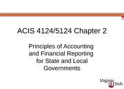 ACIS+4124_5124+Chapter+2+PowerPoints
