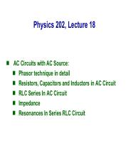 phy202_lecture18.pdf