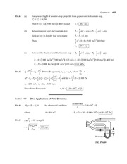 425_Physics ProblemsTechnical Physics