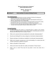 AB1301Aug2015-worksheet7 (1).pdf