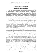 Lecture_35_2004-05-05_I_Feel_the_Need_for_Speed.pdf