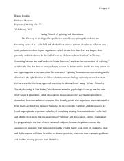 EXPOS Final paper #2.docx