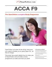 ACCA_F9_Study_Guide_OpenTuition.pdf