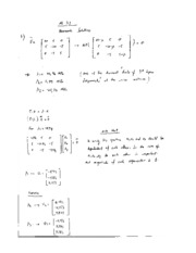 hw-solutions