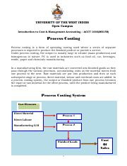 Summary Notes #6_Process Costing.pdf