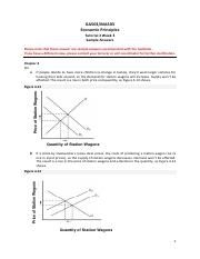 GA503 & MA503 Tutorial 1 Week 2 Sample Answers.pdf