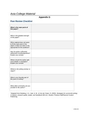 com220_appendix_g[1]+Peer+Review+Checklist