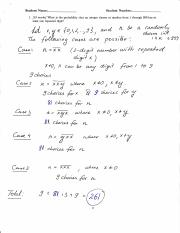 Test1 (solutions)(1)