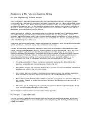 大气图片_大气模板下载_大气设计素材_第1180页_【包图网】