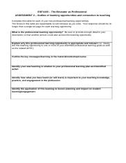 Learning Opportunity scaffold (Template 3).docx