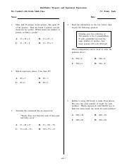 Distributive_Property_and_Equiva.pdf