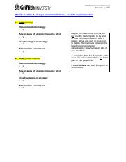 Part A - Filenote template _blank_.docx