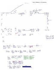 calculus_1_midterm_1_v2_solutions.doc